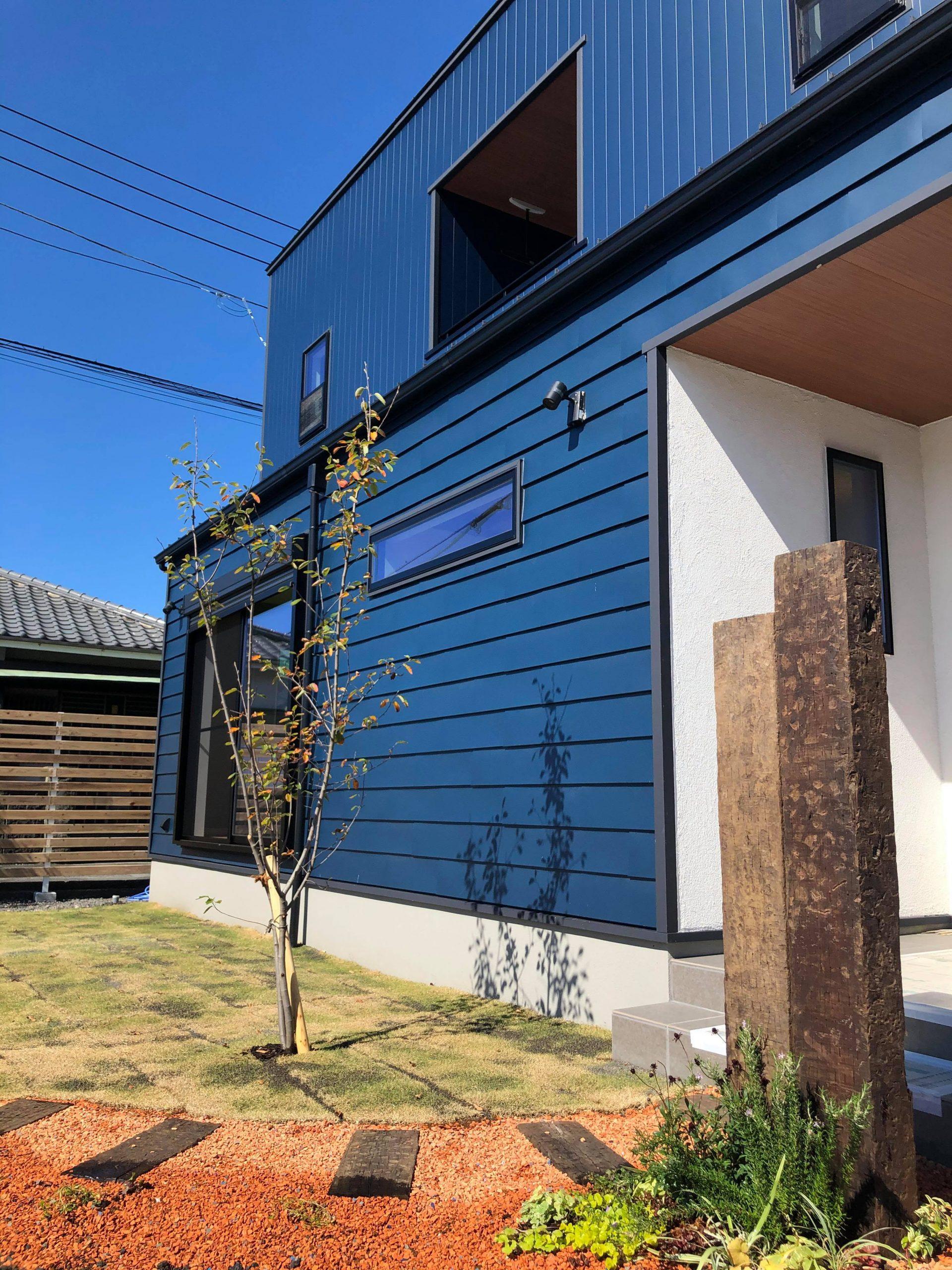 新築住宅のエムデカーサ  ギャラリー0